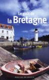 Livres - Le got de la Bretagne