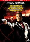DVD & Blu-ray - Coffret Steven Seagal - Vol D'Enfer + Attack Force + L'Affaire Cia