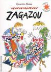 Livres - Zagazou
