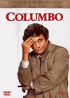 DVD & Blu-ray - Columbo - Saison 1