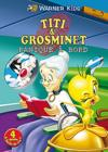 DVD & Blu-ray - Titi & Grosminet - Panique À Bord