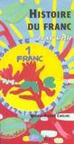 Histoire du franc