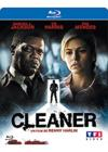 DVD & Blu-ray - Cleaner