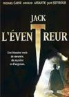 DVD &amp; Blu-ray - Jack L'Eventreur