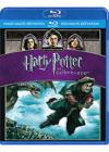DVD & Blu-ray - Harry Potter Et La Coupe De Feu