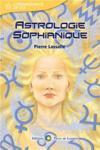 Astrologie sophianique