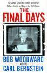 Livres - The Final Days