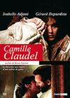 DVD &amp; Blu-ray - Camille Claudel