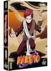 DVD & Blu-ray - Naruto - Vol. 17
