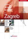 Zagreb - Ouvrir Un Point De Vente