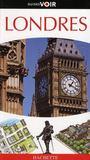 Guides Voir ; Londres