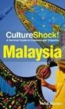 Livres - Culture Shock! Malaysia