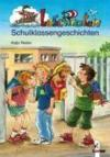 Livres - Lesepiraten Schulklassengeschichten / Lesefant. Fehlerteufel Klecks. Wendebuch