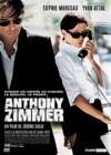 DVD &amp; Blu-ray - Anthony Zimmer