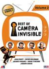 DVD & Blu-ray - La Caméra Invisible - Best Of - Volume 2