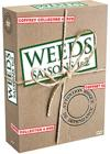 DVD & Blu-ray - Weeds - Saisons 1 & 2