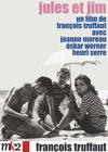 DVD & Blu-ray - Jules Et Jim