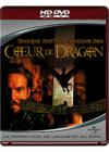 DVD & Blu-ray - Coeur De Dragon