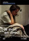 DVD & Blu-ray - La Mort En Direct