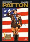 DVD & Blu-ray - Patton
