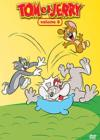 DVD & Blu-ray - Tom Et Jerry - Volume 9