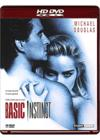 DVD & Blu-ray - Basic Instinct