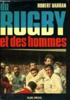Du Rugby Et Des Hommes