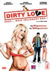 DVD & Blu-ray - Dirty Love