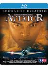 DVD & Blu-ray - Aviator