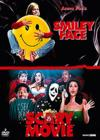 DVD & Blu-ray - Smiley Face + Scary Movie
