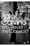 Livres - Why read the classics?