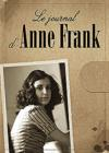 DVD & Blu-ray - Le Journal D'Anne Frank