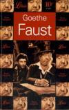 Livres - Faust
