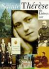Livres - Sainte Therese De Lisieux