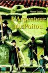 Arpenteur Du Poitou (L')