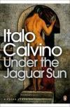 Livres - Under the jaguar sun