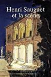 Henri Sauguet Et La Scene Sous La Direction De Bruno Berenguer