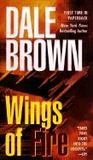 Livres - Wings Of Fire