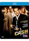 DVD &amp; Blu-ray - Cash