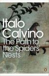 Livres - Path to the spiders' nests, the