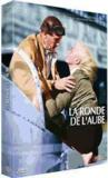 DVD &amp; Blu-ray - La Ronde De L'Aube