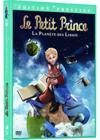 DVD & Blu-ray - Le Petit Prince - 8 - La Planète Des Libris