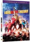 DVD & Blu-ray - The Big Bang Theory - Saison 5