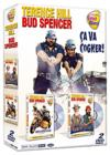 DVD &amp; Blu-ray - Terence Hill - Bud Spencer - Ca Va Cogner !
