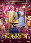 DVD &amp; Blu-ray - Le Merveilleux Magasin De Mr. Magorium