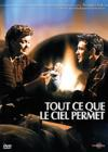 DVD &amp; Blu-ray - Tout Ce Que Le Ciel Permet