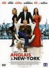 DVD & Blu-ray - Un Anglais À New-York