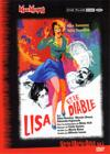 DVD & Blu-ray - Lisa Et Le Diable