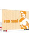 DVD & Blu-ray - Gus Van Sant - Coffret 5 Films