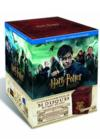 DVD & Blu-ray - Harry Potter - L'Intégrale